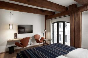71 Nyhavn Hotel (20 of 79)
