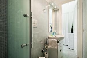 Wanderlust, Apartments  Rome - big - 3