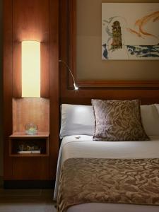 Adrián Hoteles Jardines de Nivaria, Hotely  Adeje - big - 67
