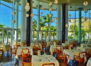 Adrián Hoteles Jardines de Nivaria, Hotely  Adeje - big - 65