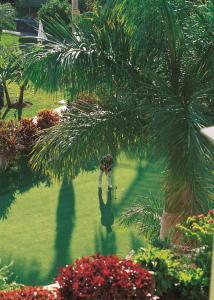 Hotel Jardines de Nivaria (17 of 99)