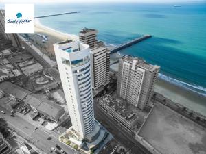 Costa do Mar Hotel - فورتاليزا