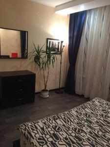 Apartments on Adelya Kutuya 3 - Izhevka