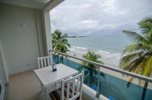 Apartments at Morning Breeze, Cabarete