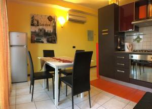 Happy Days Apartments - AbcAlberghi.com