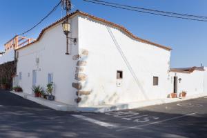 Casa Rural Tile, Ferienhäuser  Roque - big - 17