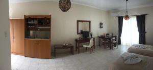 Hostales Baratos - Kalloni Royal Resort