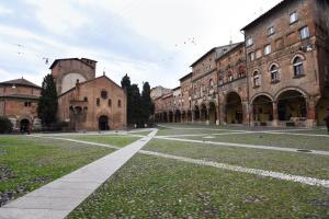 Flatinbo Apartments - Santo Stefano - AbcAlberghi.com