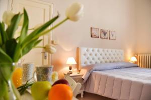 Hotel Lisà - AbcAlberghi.com