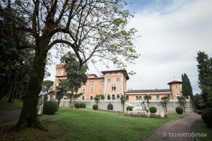 Castello di Spessa (15 of 84)