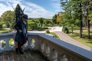 Castello di Spessa (12 of 84)