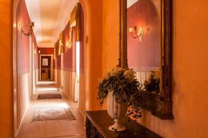 Castello di Spessa (38 of 84)