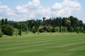 Castello di Spessa (26 of 84)