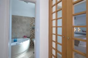 Kanale's Rooms & Suites (23 of 55)
