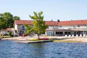 Christie's Mill Inn & Spa - Oro-Medonte