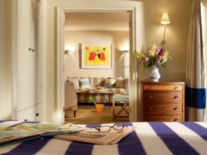Hotel Tresanton (17 of 55)