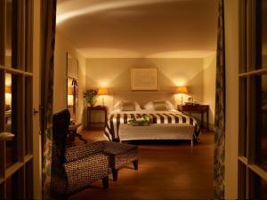 Hotel Tresanton (10 of 55)