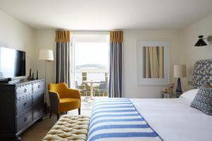 Hotel Tresanton (16 of 55)