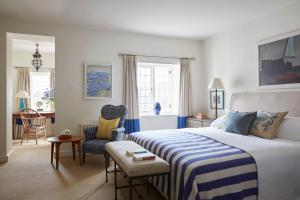 Hotel Tresanton (9 of 55)