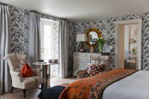 Hotel Tresanton (25 of 55)