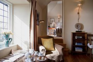 Hotel Tresanton (29 of 55)