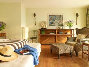 Hotel Tresanton (33 of 55)