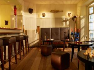 Hotel Tresanton (35 of 55)