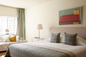 Hotel Tresanton (36 of 55)