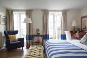 Hotel Tresanton (38 of 55)