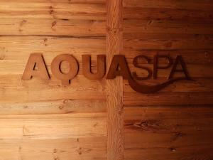 Housemuhlbach Wellness Aquaspa, Aparthotels  Sappada - big - 83