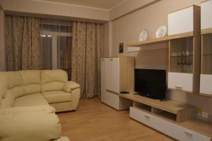 obrázek - Apartment in mountains on Estonskaya