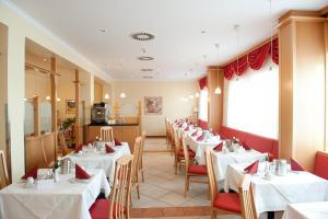 Hotel Feichtinger (7 of 28)