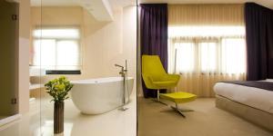obrázek - Hotel Vila Class