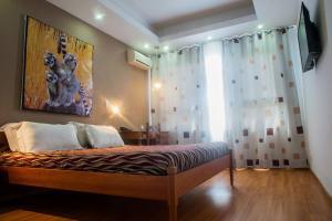 Radama Hotel