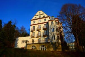 Rezydencja Zamek