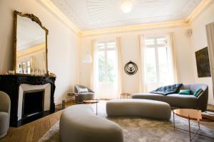 L'Hôtel Particulier Béziers (3 of 56)