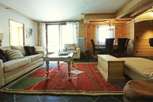 Le Paradis 22 Apartment - Chamonix