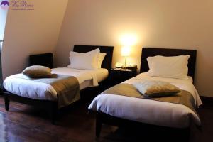 __{offers.Best_flights}__ Via Mina Hotel