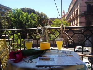 Etna sicily house - AbcAlberghi.com