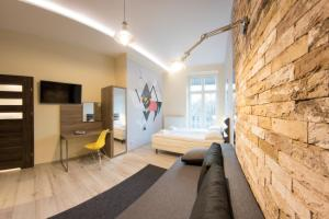 Yourplace M57 Apartments