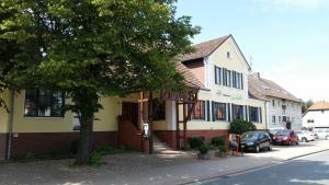 Hotel zur Linde - Arnum