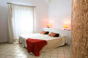 Petit Hotel Hostatgeria Sant Salvador, Hotels  Felanitx - big - 4