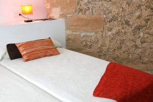 Petit Hotel Hostatgeria Sant Salvador, Hotels  Felanitx - big - 5