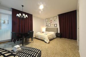 Angioino Rooms, Неаполь