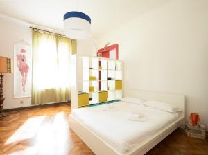 Giulia Apartment - Padriciano