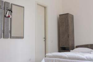 Wald Hotel Lagodekhi, Hotely  Lagodekhi - big - 15