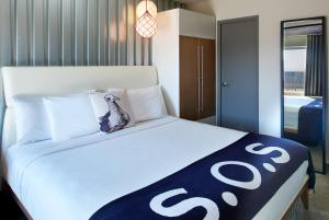 Hotel Zephyr (32 of 58)