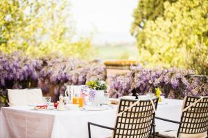 Villa Loggio Winery and Boutique Hotel, Hotely  Cortona - big - 88