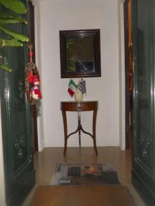 Casa di Stefano - AbcAlberghi.com