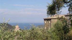 La Sosta di Ottone III - AbcAlberghi.com